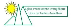 Eglise libre Tarbes-Aureilhan