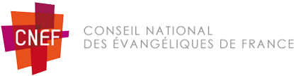 Logo CNEF