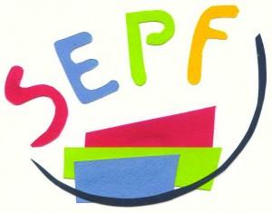 Logo SEPF